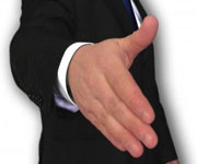 Gather Customer Testimonials & Become More Attractive