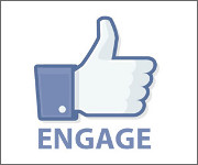 Places to Find Facebook Content to Engage your Audience