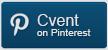 Cvent Pinterest