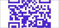 7 Ways to Create a Great QR Code Campaign