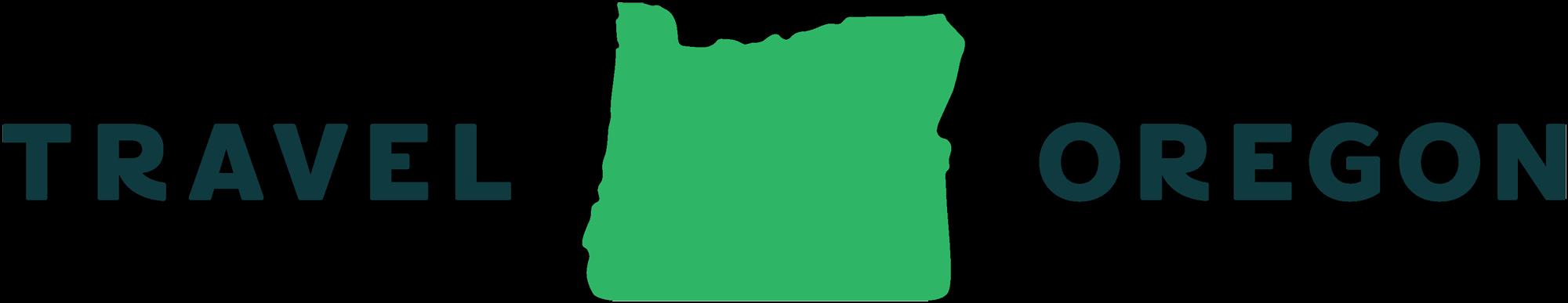 2017 TO Logo