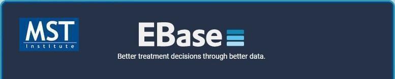 EBase Web Site Managing Users Training