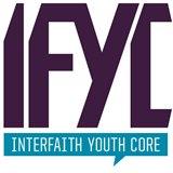 IFYC Logo
