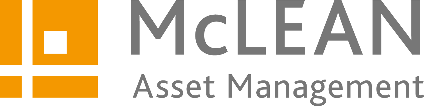 McLean_Asset_Management_-_high_res_TRANSPARENT_png