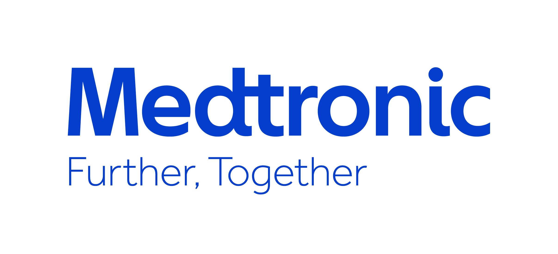 MedtronicLogo.2020