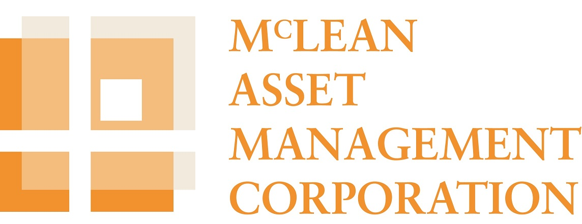 McLean-logo(stacked)_01
