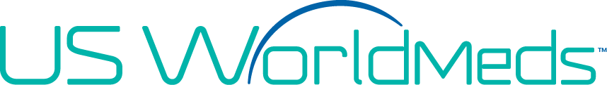 USWM_Logo_4C_-1
