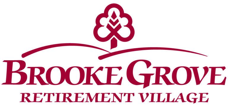 BrookeGrove Logo