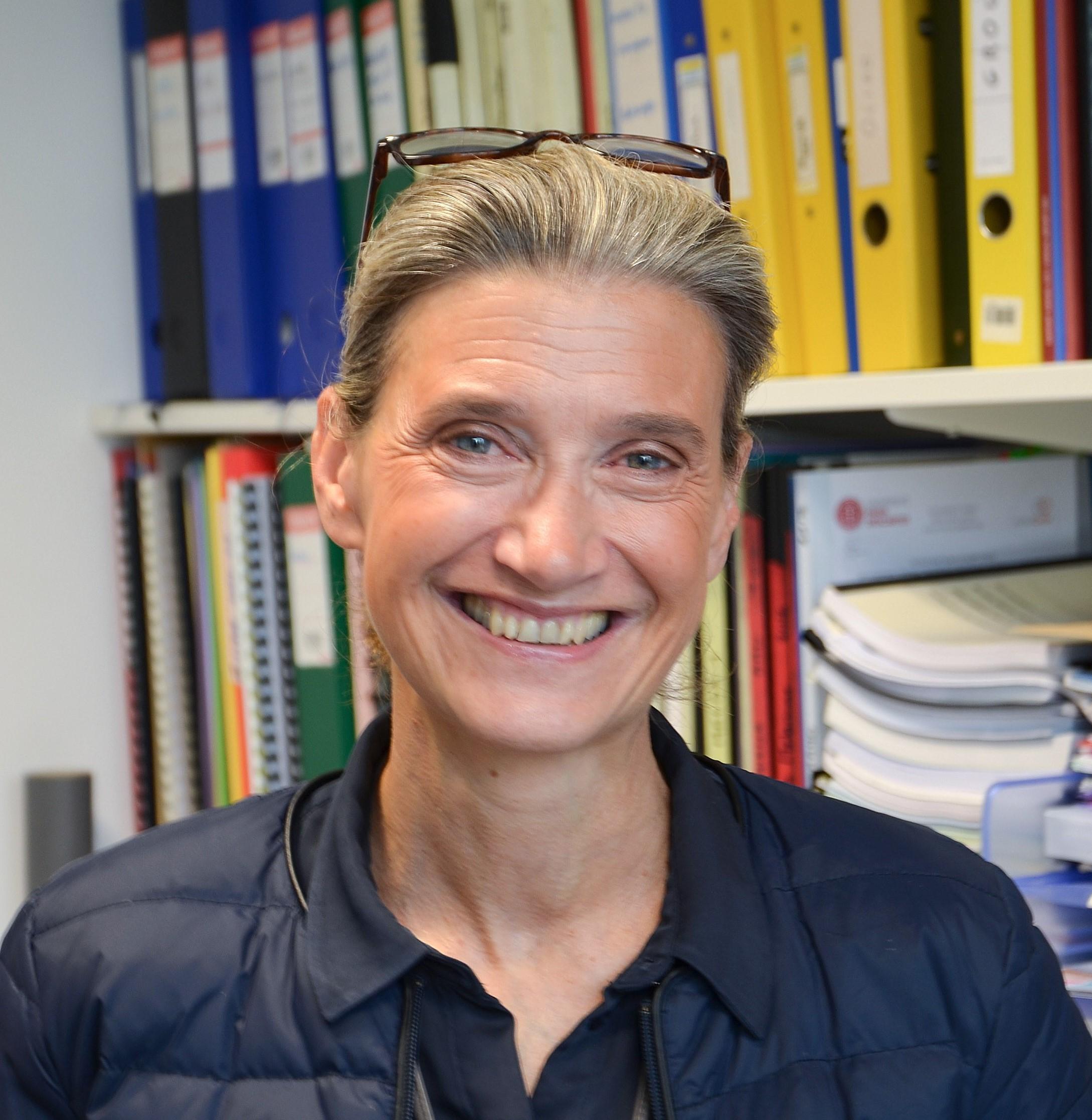 Galibert, Marie-Dominique - photo.jpg
