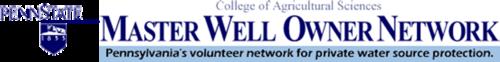Logo.Master Well Owner Network