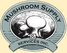 mushroom_supply2x