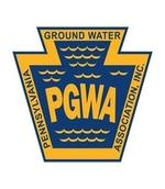 Logo.PGWA