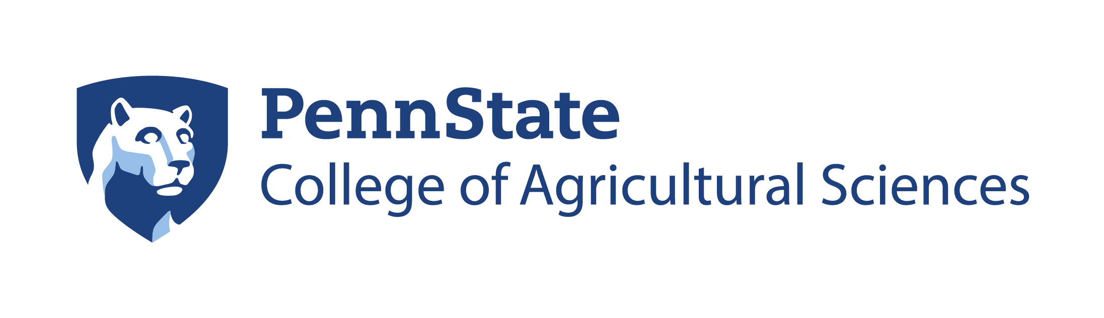 College of Ag Sciences Logo