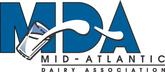 MDA Logocolor294