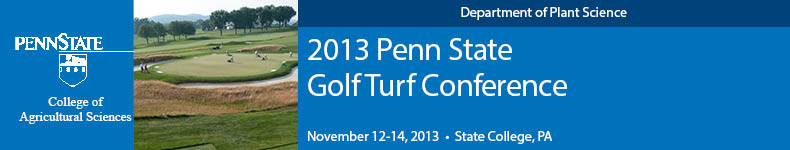 golf turfgrass conference2