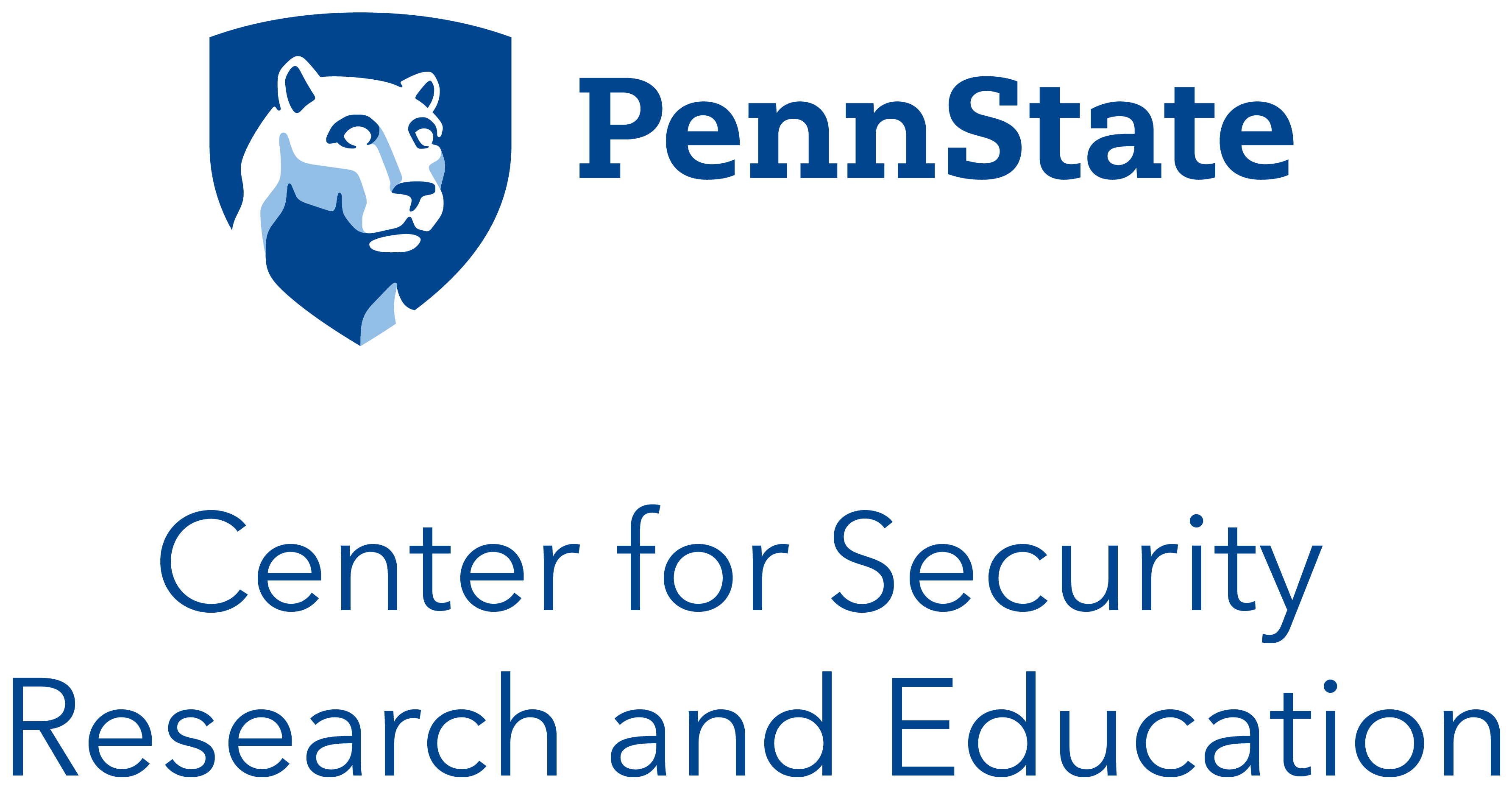 center_for_security_research_education_logo_stacked