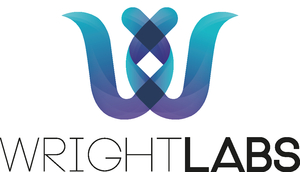 Wright Labs