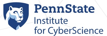 PSU_ICS_logo