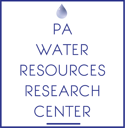 Water Resource Research Center