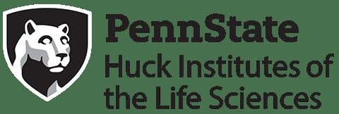 huck-logo