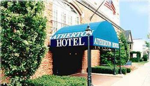 The-Atherton-Hotel
