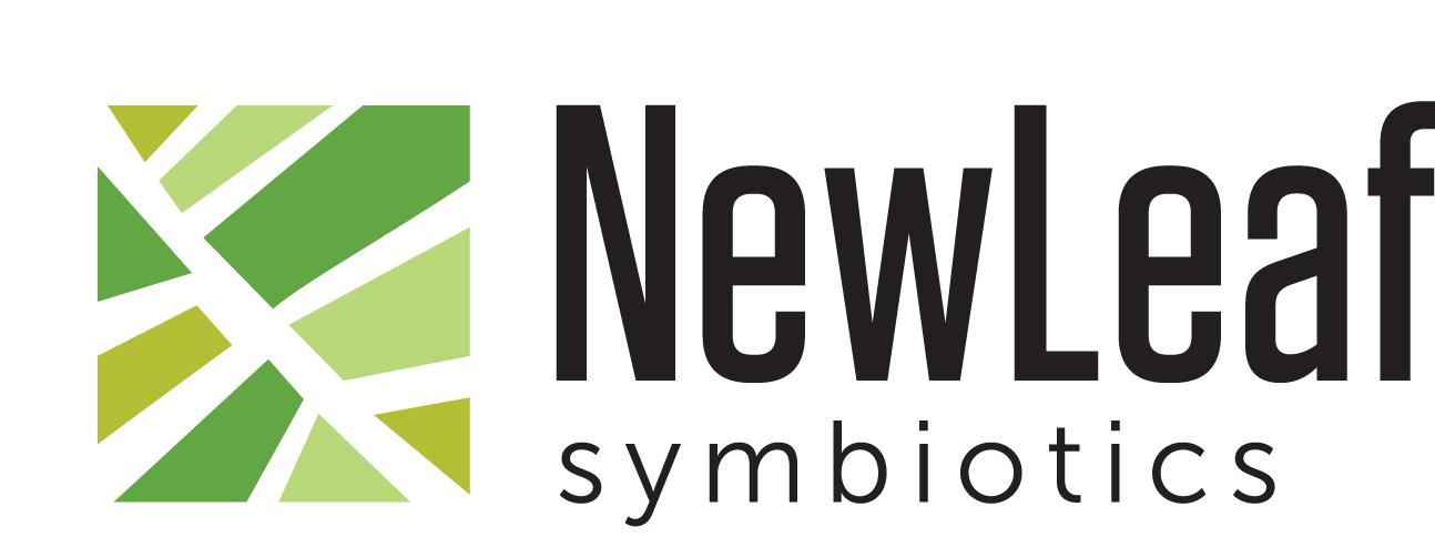NewLeaf_Logo_RGB