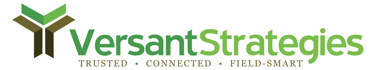 Versant_Logo_with_Positioning