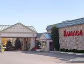 Ramada Inn state college