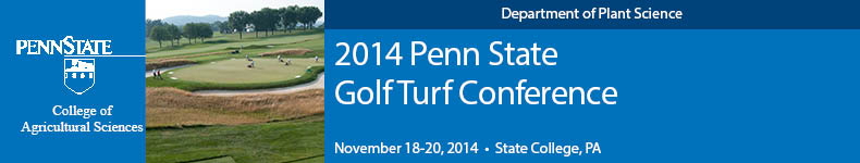 golf turfgrass conference3