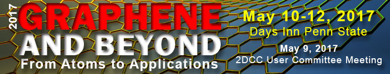 CVent Header_Beyond Graphene