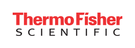 Thermo Fisher Scientific_logo_cmyk_ez