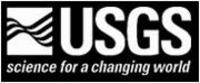 Logo.USGS