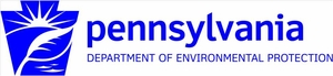 Logo.PA Dept of Env Protection
