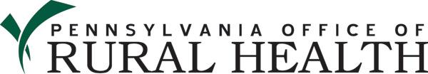 2017 PORH-logo-7484gr-blk