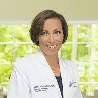 lisa larkin md.jpg
