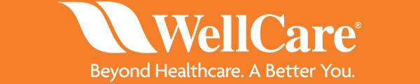 Wellcare 2018