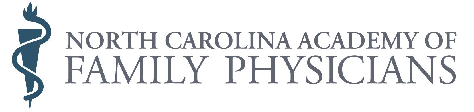 NCAFP Logo