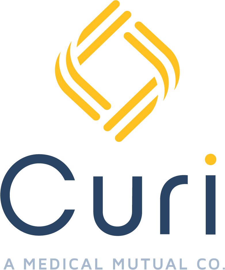 CURI_vertical_color (1)