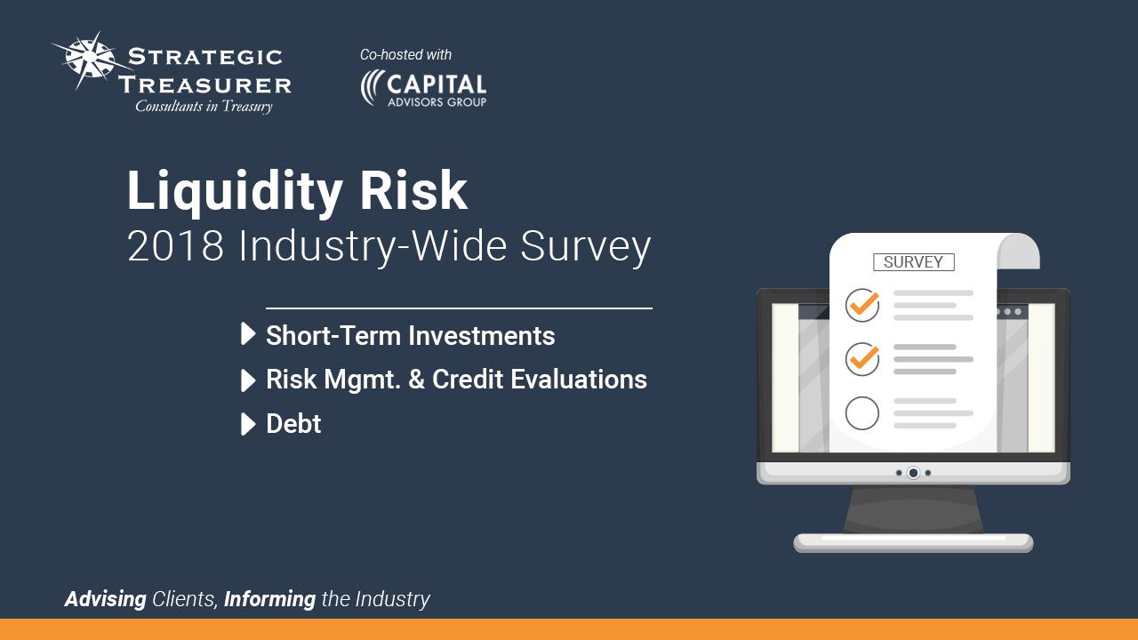 Survey-Promo-Thumb-Liquidity-Risk-2018