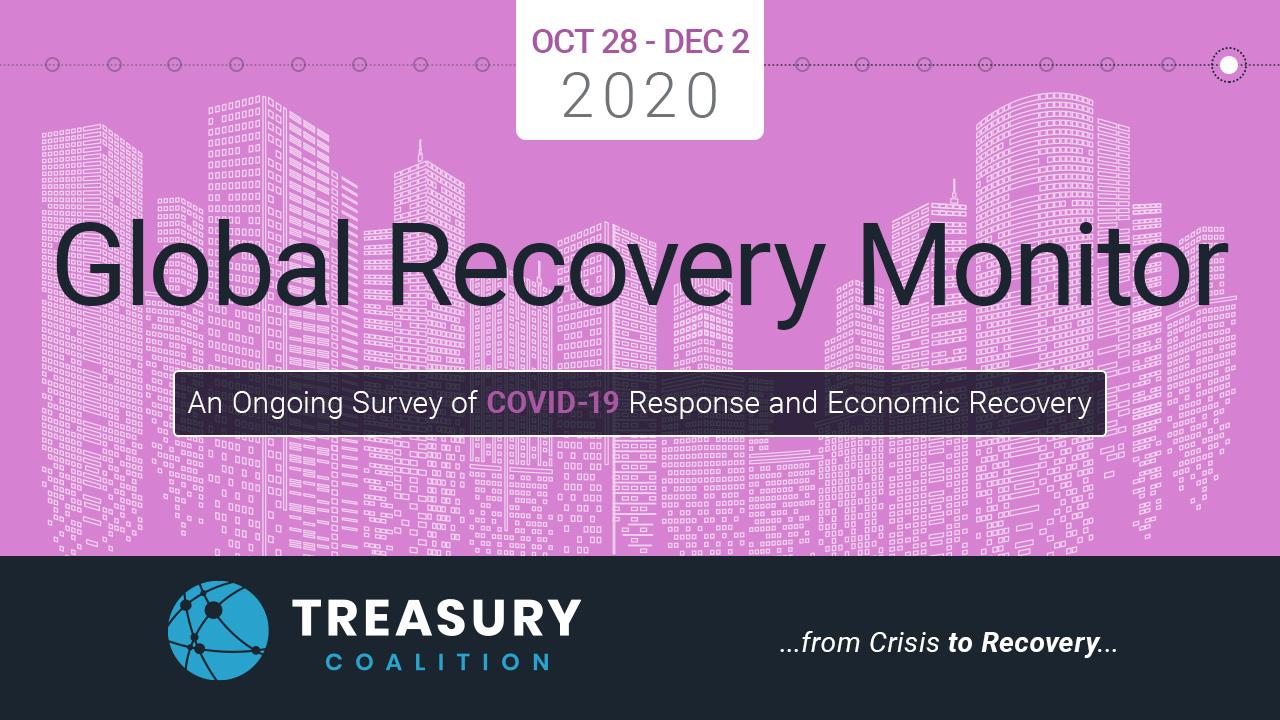 2020_GRM_Oct28-Dec2