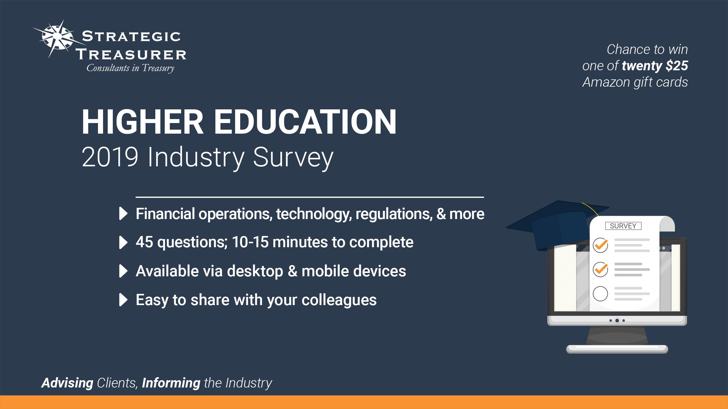 Survey-Thumb-Higher-Ed-2019
