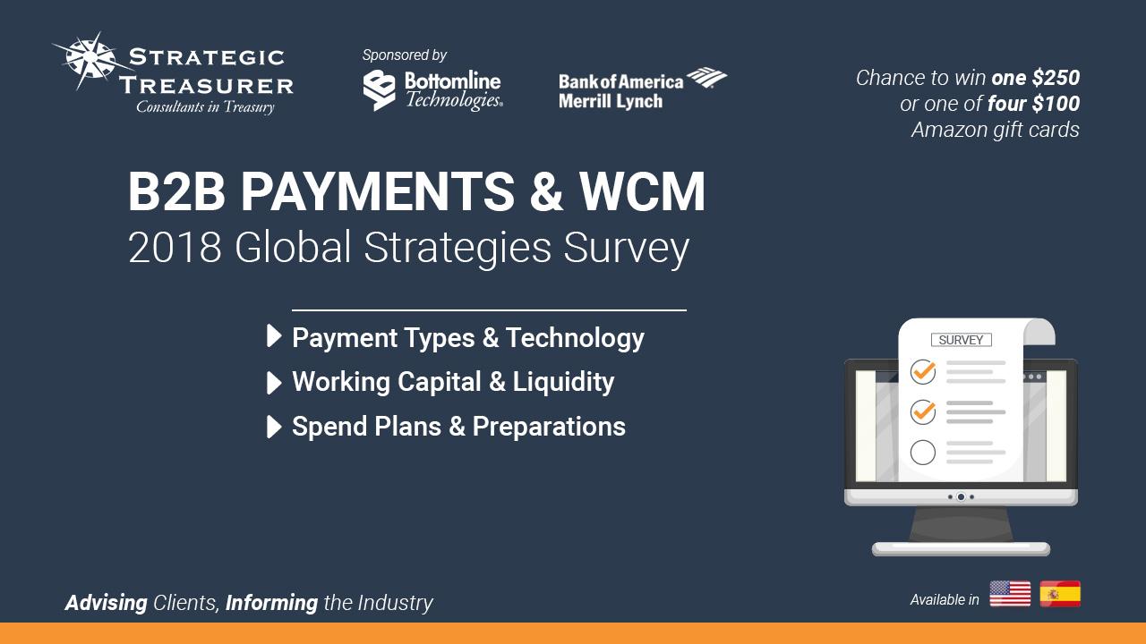Survey-Promo-Thumb---B2B-2018