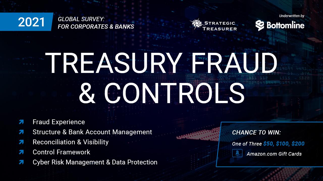 2021_TF&C-Survey-Report-Thumb