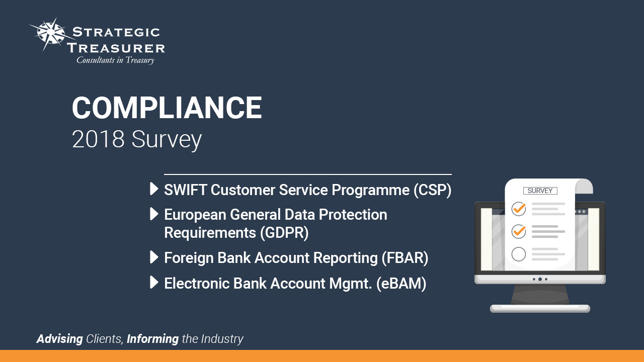 Survey-Promo-Thumb-Compliance-2018