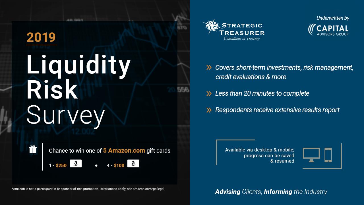 2019_Liquidity-Risk-Survey-Thumb