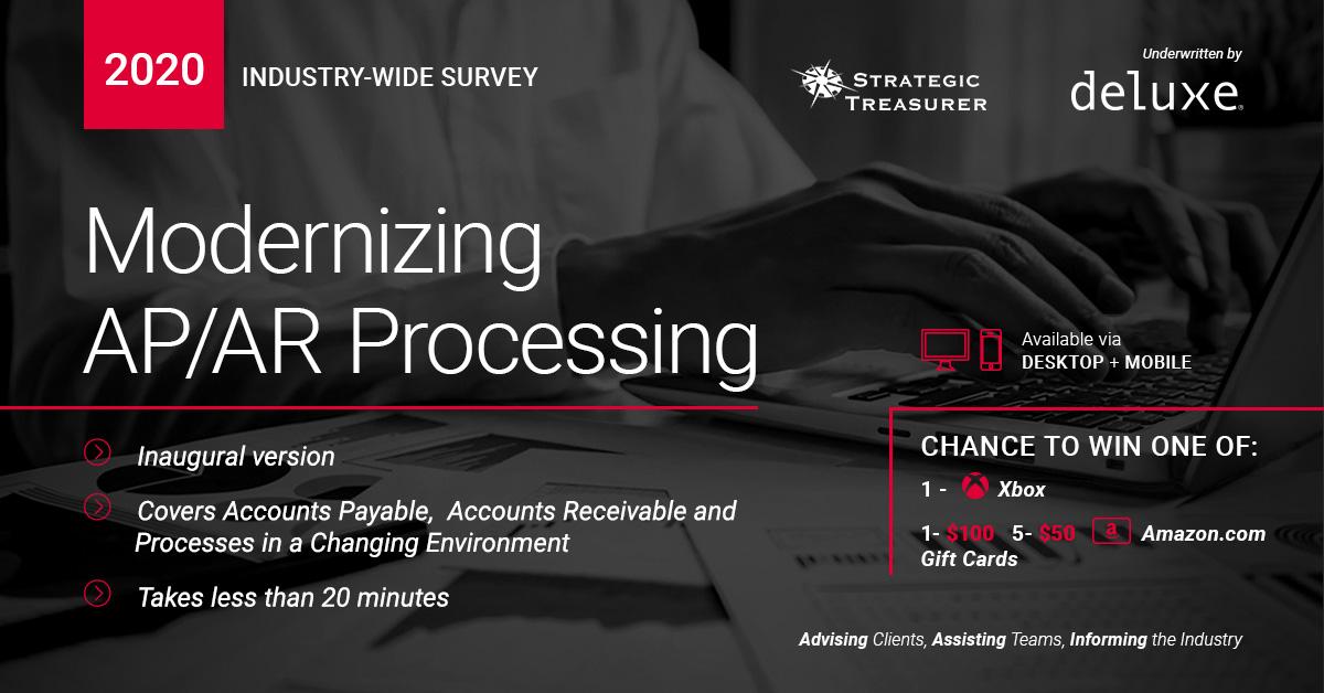 2020_Modernizing-AP_AR-Survey-Report-Thumb (2)