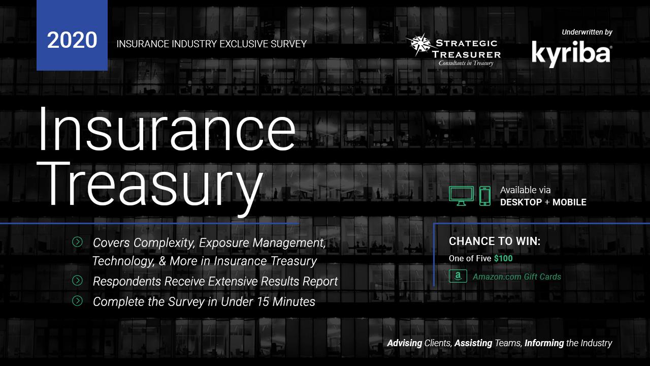 2020_TreasuryInsurance-Survey-Report-Thumb