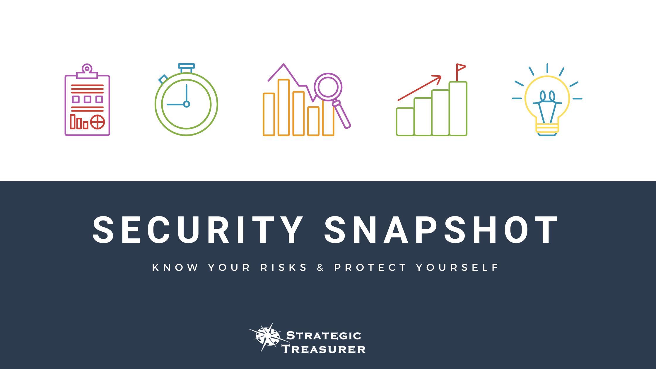 Security Snapshot thumbnail