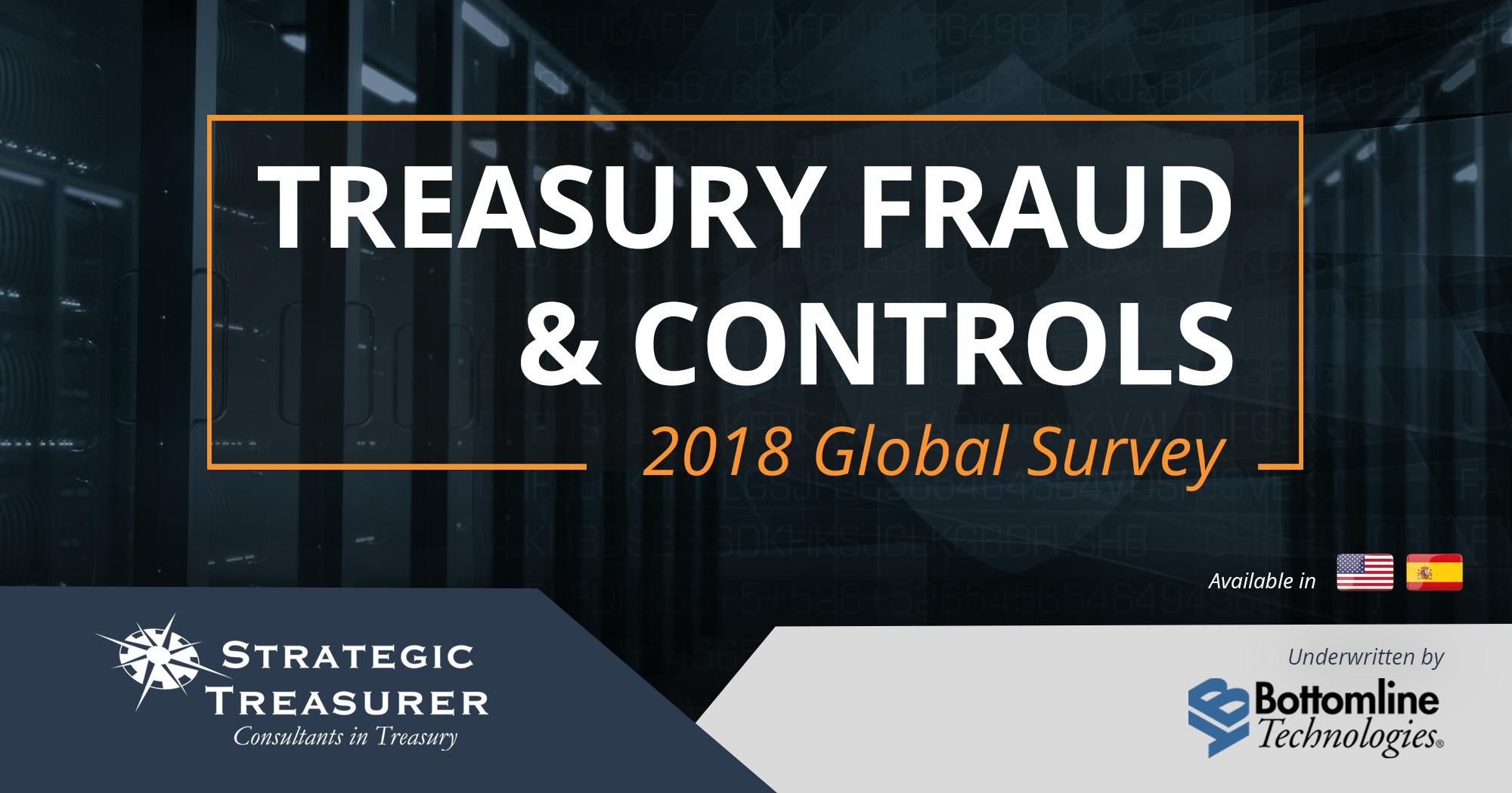 TF&C-Survey-2018-email2