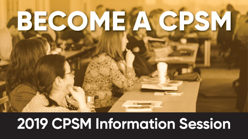 CPSM-Info-Session-1024x576